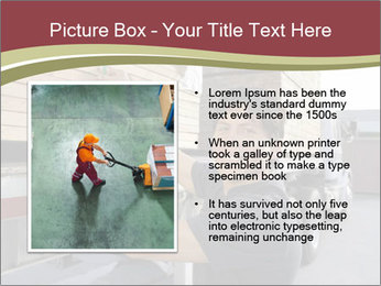 0000082853 PowerPoint Templates - Slide 13