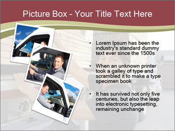 0000082853 PowerPoint Templates - Slide 17