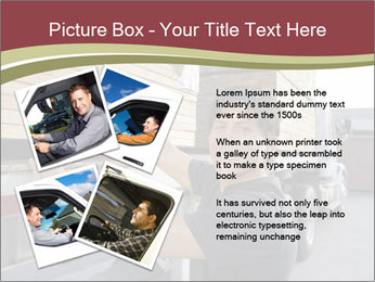 0000082853 PowerPoint Templates - Slide 23