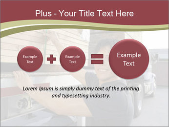 0000082853 PowerPoint Templates - Slide 75