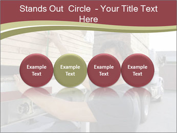 0000082853 PowerPoint Templates - Slide 76