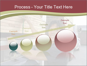 0000082853 PowerPoint Templates - Slide 87