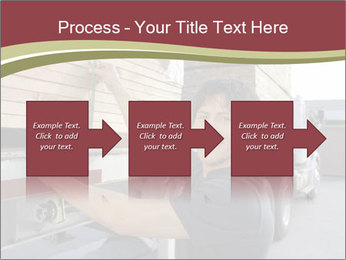 0000082853 PowerPoint Templates - Slide 88