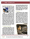 0000082853 Word Templates - Page 3