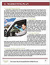 0000082853 Word Templates - Page 8