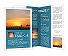 0000082854 Brochure Templates