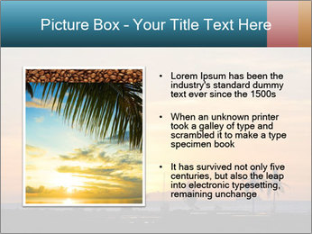 0000082854 PowerPoint Template - Slide 13