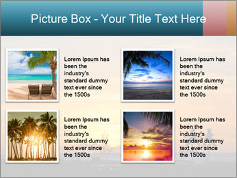 0000082854 PowerPoint Template - Slide 14
