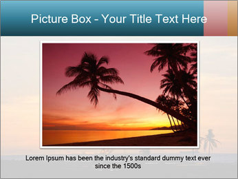 0000082854 PowerPoint Template - Slide 15