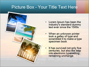 0000082854 PowerPoint Template - Slide 17