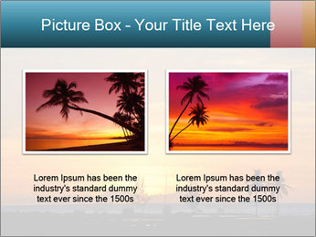 0000082854 PowerPoint Template - Slide 18