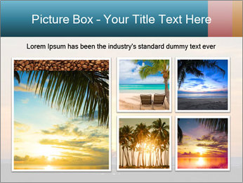 0000082854 PowerPoint Template - Slide 19