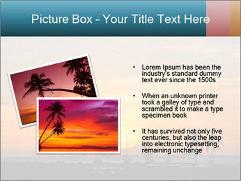 0000082854 PowerPoint Template - Slide 20