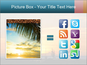 0000082854 PowerPoint Template - Slide 21