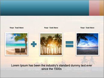 0000082854 PowerPoint Template - Slide 22