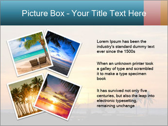 0000082854 PowerPoint Template - Slide 23