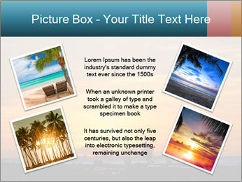 0000082854 PowerPoint Template - Slide 24