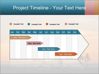 0000082854 PowerPoint Template - Slide 25