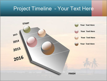 0000082854 PowerPoint Template - Slide 26