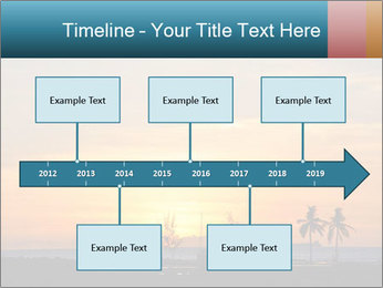0000082854 PowerPoint Template - Slide 28