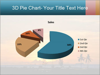 0000082854 PowerPoint Template - Slide 35