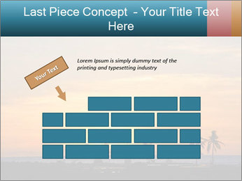 0000082854 PowerPoint Template - Slide 46