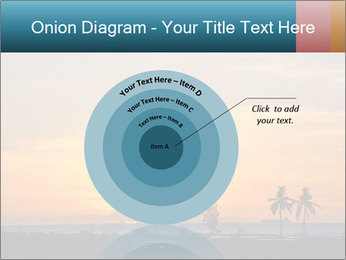 0000082854 PowerPoint Template - Slide 61