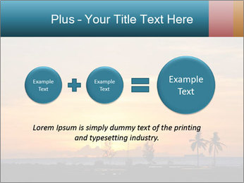 0000082854 PowerPoint Template - Slide 75