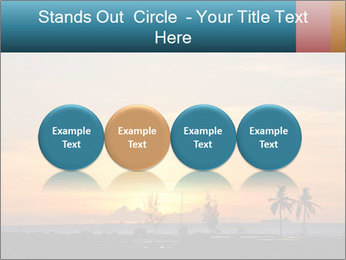 0000082854 PowerPoint Template - Slide 76