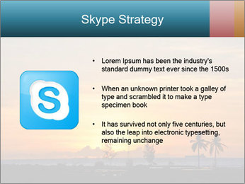0000082854 PowerPoint Template - Slide 8