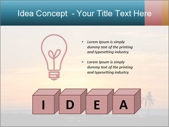 0000082854 PowerPoint Template - Slide 80