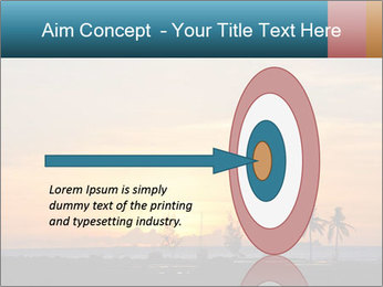 0000082854 PowerPoint Template - Slide 83