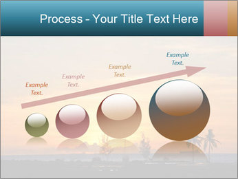 0000082854 PowerPoint Template - Slide 87