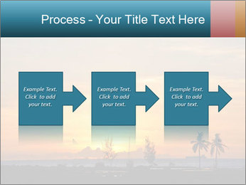 0000082854 PowerPoint Template - Slide 88