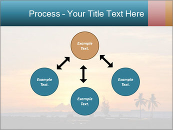 0000082854 PowerPoint Template - Slide 91