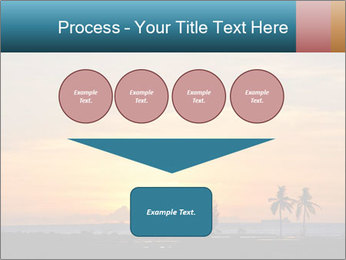 0000082854 PowerPoint Template - Slide 93