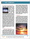 0000082854 Word Templates - Page 3
