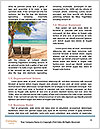 0000082854 Word Templates - Page 4