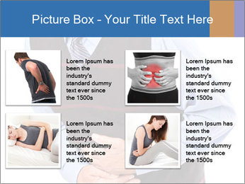 0000082855 PowerPoint Template - Slide 14
