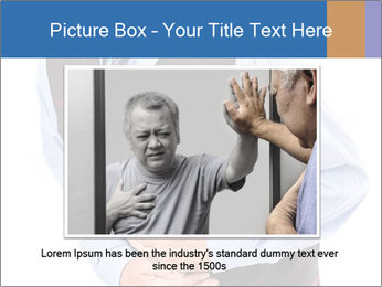 0000082855 PowerPoint Template - Slide 15