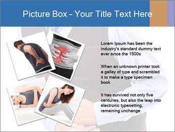 0000082855 PowerPoint Template - Slide 23