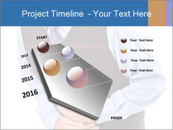 0000082855 PowerPoint Template - Slide 26