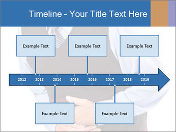 0000082855 PowerPoint Template - Slide 28