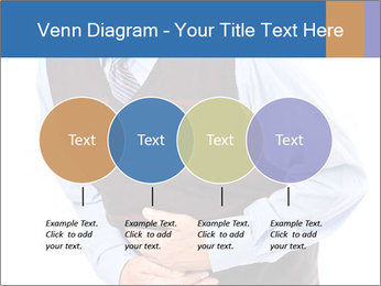 0000082855 PowerPoint Template - Slide 32