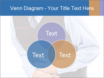 0000082855 PowerPoint Template - Slide 33