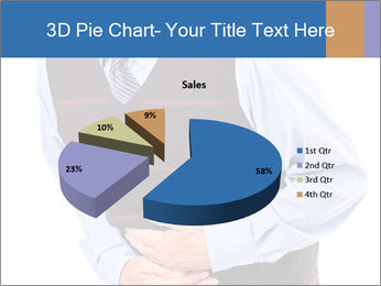 0000082855 PowerPoint Template - Slide 35