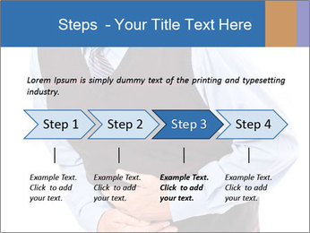 0000082855 PowerPoint Template - Slide 4
