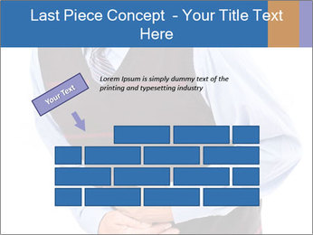 0000082855 PowerPoint Template - Slide 46
