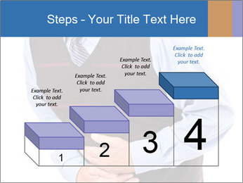 0000082855 PowerPoint Template - Slide 64