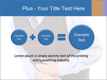 0000082855 PowerPoint Template - Slide 75